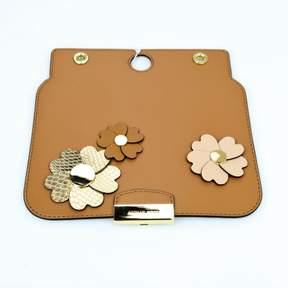 Michael Kors Sloan Select Medium Shoulder Bag Flap $68 - BROWNS - STYLE