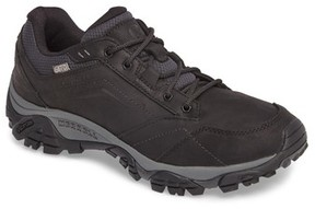 Merrell Men's Moab Adventure Hiking Shoe