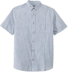 Body Glove Men's Staples Short Sleeve Shirt 8141934