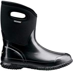 Bogs Classic Mid Handle Boot