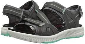 Ecco Sport Terra 3S Sandal Women's Sandals