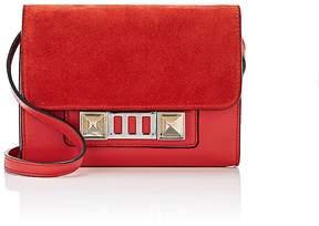 Proenza Schouler Women's PS11 Strap Wallet