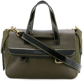 J.W.Anderson mini Tool bag