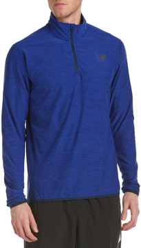 New Balance In Transit 1/4-Zip Pullover