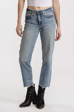 Fashionable Nelly Vintage Jeans
