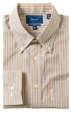 Façonnable Facconable Club Fit Dress Shirt.