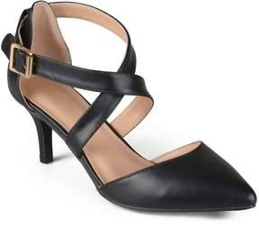 Journee Collection Riva Women's High Heels