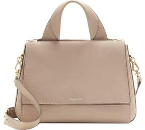 Louise et Cie Tysse Satchel (Women's)