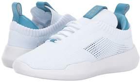 K-Swiss Gen-K Icon Knit Women's Tennis Shoes