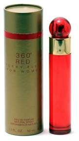 Perry Ellis 360 Red Ladies