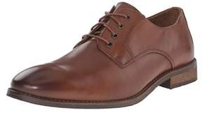 Nunn Bush Men's Howell Plain-toe Oxford.