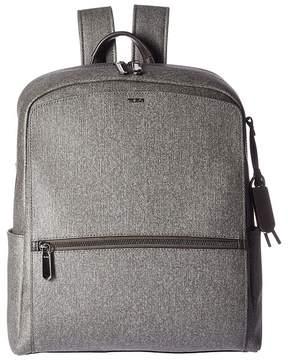 Tumi Stanton Becca Backpack Backpack Bags