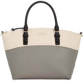 Kate Spade Jackson Street Dixon Satchel - WILLOWMULT - STYLE