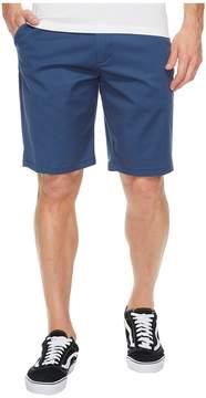 O'Neill Contact Stretch Shorts Men's Shorts