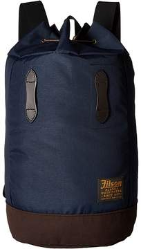 Filson Small Pack Bags
