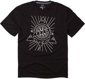 Fox Racing First Light Tech T-Shirt