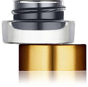 Estee Lauder Double Wear Stay-in-Place Gel Eyeliner