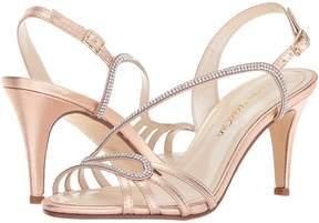 Caparros Lindzay Women's Shoes