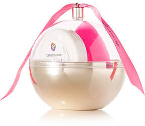 Beautyblender Midas Touch Travel Kit - Pink