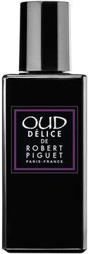 Oud Dé;lice de Robert Piguet, 3.4oz EDP Spray