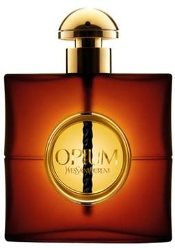 Saint Laurent Opium Eau De Parfum Spray