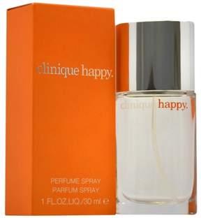 Clinique Happy Perfume Spray
