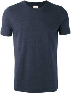 Bellerose basic T-shirt