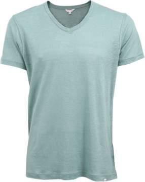 Orlebar Brown Blakely T-Shirt