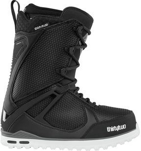 thirtytwo TM-Two Snowboard Boot