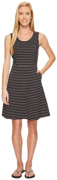 Exofficio Odessa Tank Dress Women's Dress
