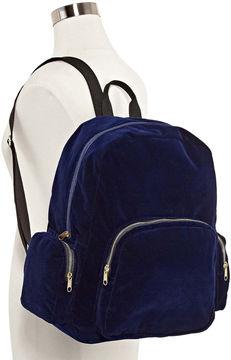 ARIZONA Arizona Tanner Backpack