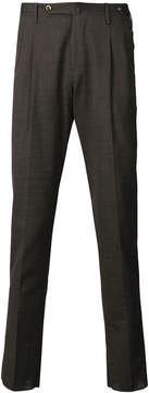 Pt01 Business trousers