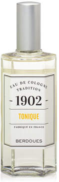 Berdoues Tonique 1902 EDC by 4.2oz Fragrance)