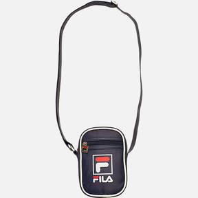 Fila Mini Shoulder Bag