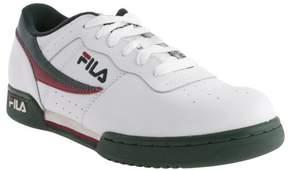 Fila Men's Original Fitness 11F16LT Sneaker