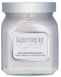 Laura Mercier Ambre Vanille Souffle Body Creme/12 oz.