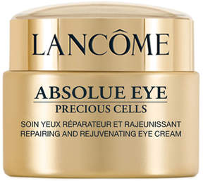 Lancome Absolue Precious Cells Eye Visibly Repairing and Rejuvenating Eye Cream