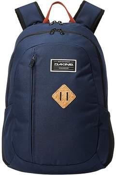 Dakine Factor Backpack 22L Backpack Bags