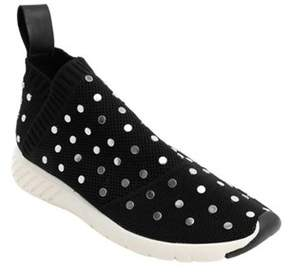 Dolce Vita Women's Bruno Slip On Sneaker.