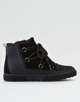 American Eagle Outfitters AE Hiker Sneaker