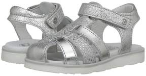 Naturino 5004 SS18 Girl's Shoes