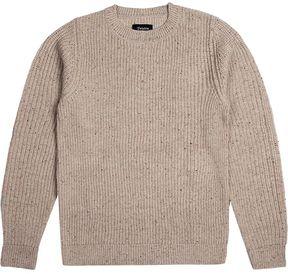 Brixton Paddington Sweater
