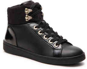 Aldo Women's Eliza High-Top Sneaker
