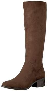 Madden-Girl Women's Jagg Fashion Boot.