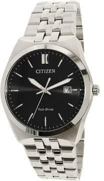 Citizen Eco-Drive BM7330-59L Blue Dial Watch
