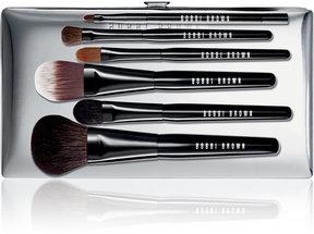 Bobbi Brown 7-Pc. Luxe Brush Set