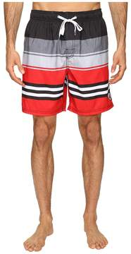 Body Glove Duster Volley Boardshorts