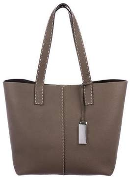 Michael Kors Large Rogers Tote