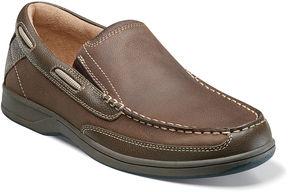 Florsheim Marina Mens Boat Shoes