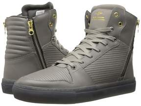 Creative Recreation Adonis Men's Shoes